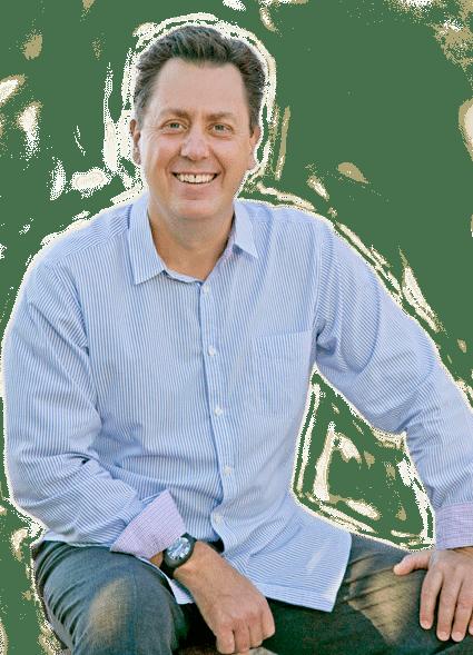 Kevin Billett - méthode The Journey