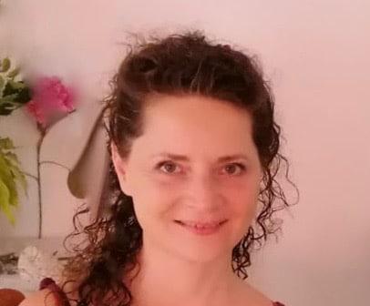 Myriam Racineux-Leriche
