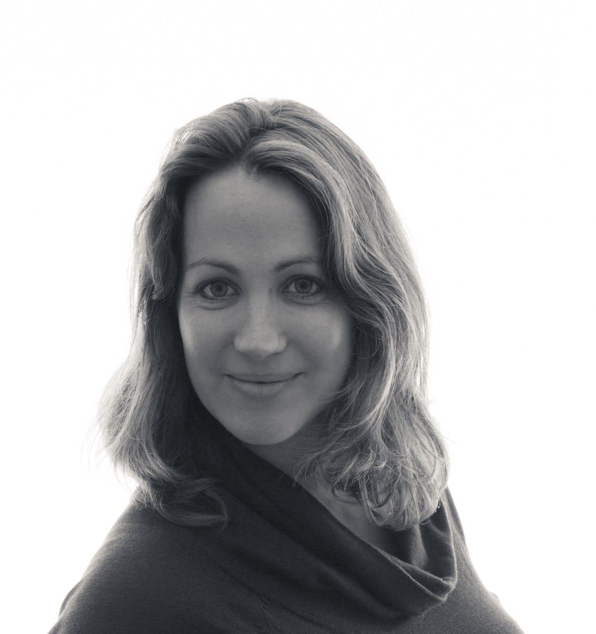 Nadine Aecherli
